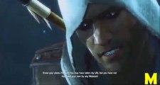 Assassin's Creed IV_ Black Flag - Part 3