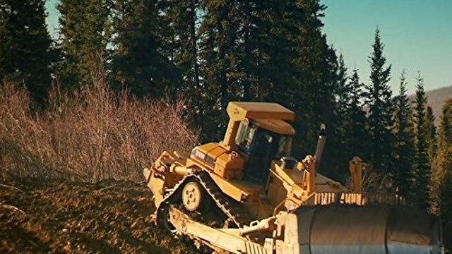 Watch Gold Rush Season 8 | Episode 14 Online Streaming