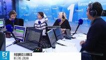 Comment les autorités françaises gèrent-elles le problème du jugement des djihadistes français ?
