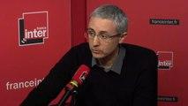 """Ivan Jablonka : """"Le camping-car c'était une fidélité aux routes de l'exil"""""""