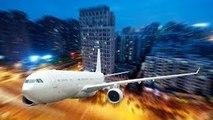 Danger dans le ciel  la catastrophe du YAK Service vol 9633 Décollage fatal