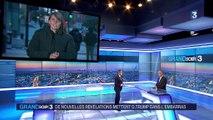 États-Unis : les révélations chocs de Steve Bannon sur Donald Trump