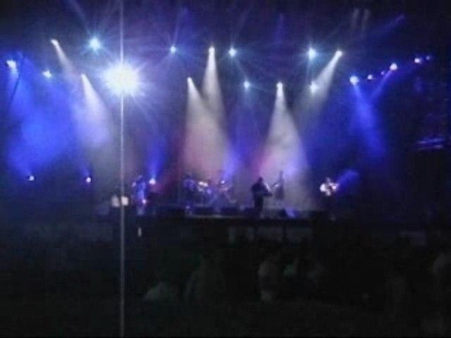 UNIVERSCELTS SPIRIT n°12 : balade irlandaise & gigue
