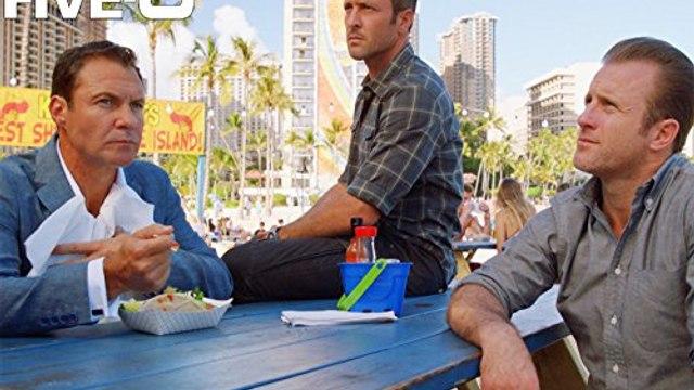Hawaii Five-0 Season 8 Episode 13 (s08e013) Watch HD Online