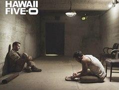 Hawaii Five 0 Season 8 Episode 13 New Episode O Ka Mea Ua Ha