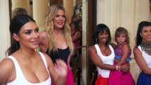 """Keeping Up with the Kardashians"" Season 14 Episode 14 Streaming"