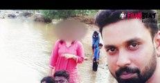 ಸ್ಯಾಂಡಲ್ ವುಡ್ ನಲ್ಲಿ ಲವ್ ಸೆಕ್ಸ್ ದೋಖಾ ಪ್ರಕರಣ | Filmibeat Kannada