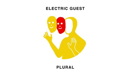 Electric Guest - My Omen