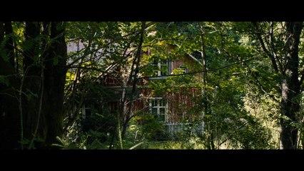 Into the Forest / Dans la forêt (2017) - Trailer