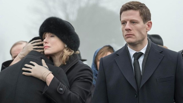 McMafia Season 1 Episode 3 Online