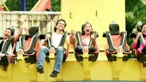 Kaabil Movie Song Kaabil Hoon Hrithik Roshan Yami Gautam Latest Bollywood -Ful HD l Song 2016