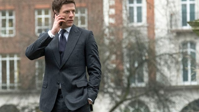 McMafia Season 1 Episode 3 Full 123Movies