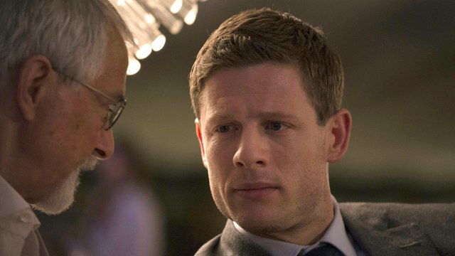 McMafia Season 1 Episode 3 Streaming!! BBC One