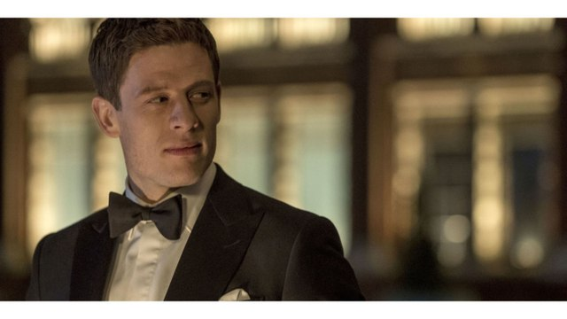 New Series McMafia Season 1 Episode 3 Watch Streaming