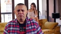 Nicolae Guta  - Durerea mea in inima ta - Colaj cu manele noi 2018 VideoClip Full HD