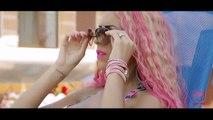 Nicolae Guta - Mi-e drag de tine (Video Oficial 2018) VideoClip Full HD