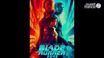 "Alors, le film ""Blade Runner 2049"" avec Ryan Gosling, t'as aimé ?"