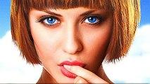Sappho : l'Amour des Femmes - Film COMPLET en VOST