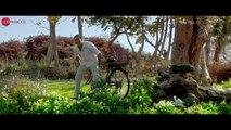 The Pad Man Song   Padman   Akshay Kumar & Sonam Kapoor   Mika   Amit Trivedi   Kausar   Superhero