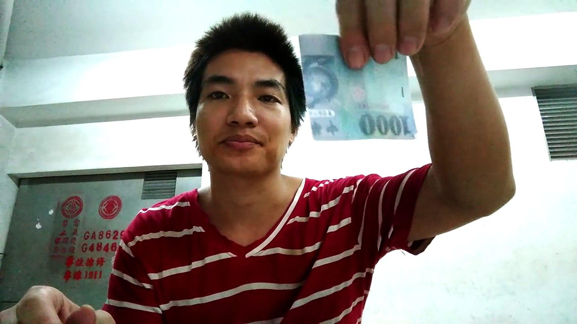 Mức lương , chi phí sinh hoạt ,số tiền thực tế gửi về của lao động làm việc tại đài loan