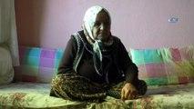 Yaşlı kadının dolandırıldığı iddialarına eski damadı cevap verdi