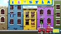Paw Patrol Full Episodes - Paw Patrol Cartoon Nickelodeon - Cartoon Games Nick JR by Cartoons Every Day , Tv series online free fullhd movies cinema comedy 2018