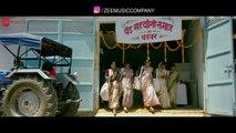 Hu Ba Hu (Full Video) Padman   Akshay Kumar & Sonam Kapoor   New Song 2018 HD