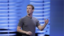Mark Zuckerberg Wants To Fix Facebook