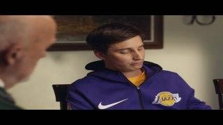 NBA Sundays - NBA Store Promo