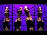 Nancy Ajram _ Lamset Eid Video Clip   نانسي عجرم _ فيديو كليب لمسة إيد