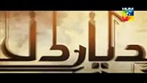Diyar E Dil Episode 29 Full On Hum TV 29 September 2015 by pk Entertainment HD , Tv series online free fullhd movies cinema comedy 2018