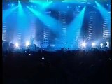 Muse - Hysteria, Gelora Bung Karno, Jakarta, Indonesia  2/23/2007