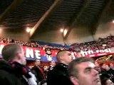 PSG - NANCY SAISON 2007 - 2008 kop of boulogne 046