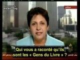 Interview wafa sultan