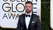 "Justin Timberlake Releases Video ""Filthy"" off His Forthcoming Release"