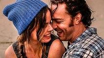 MEMORY - Film COMPLET en Français