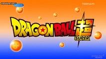 Dragon Ball Super - ép 57 - preview VF - Gokû & Trunks vs Zamasu & Goku Black