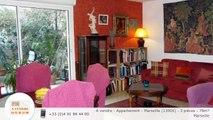 A vendre - Appartement - Marseille (13006) - 3 pièces - 78m²