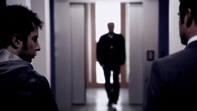 """Murdoch Mysteries [[Season 11 Episode 12]] """"Online"""" Watch Series"""