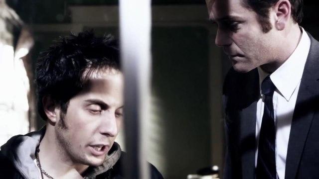 Murdoch Mysteries Season 11 Episode 12 [[Watch Full Online]] CBC Television