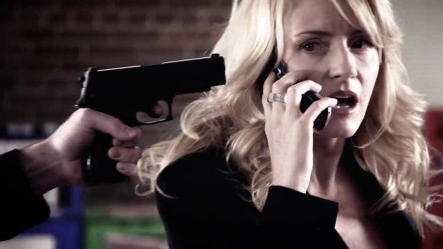 Murdoch Mysteries Season 11 Episode 12 ((Mary Wept)) Streaming