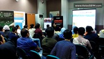 Sekolah Bisnis Internet di Jakarta Utara Call/SMS/WA 081222555757