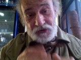 EccoVi Qua IL MORIRE  Video Per PierGiorgio Odifreddi