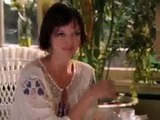 Charmed S08e03 Episode 159 Run, Piper, Run by Charmed