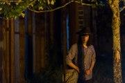 The Walking Dead Saison 8 Episode 14 COMPLETE [[Nouvelle Serie]]