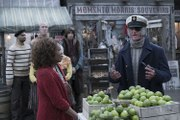 A Series of Unfortunate Events Season 2 Episode 1 ~ Streaming