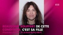 Serge Gainsbourg : Charlotte Gainsbourg raconte comment elle a tenté de le sauver de l'alcool