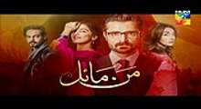 Mann Mayal Episode 8 Full Preview by pk Entertainment HD , Tv series online free fullhd movies cinema comedy 2018