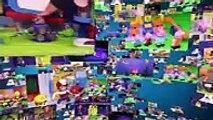 PAW PATROL Nickelodeon Paw Patrol Versus Tankzilla a Paw Patrol Video Parody by pk Entertainment HD , Tv series online free fullhd movies cinema comedy 2018