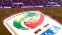 Ciro Immobile Goal HD - Spal1-2Lazio 06.01.2018
